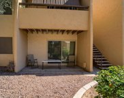 8055 E Thomas Road Unit #G104, Scottsdale image