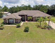 125 Starting Gate Road, Osteen image