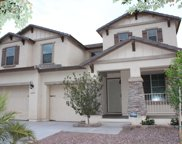14109 W Windrose Drive, Surprise image
