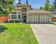 5010  Olean Street, Fair Oaks image