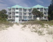 24 Gulf Boulevard Unit 2B, Indian Rocks Beach image