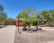 3321 N Camino Suerte, Tucson image