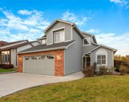 10707 West Cooper Drive, Littleton image