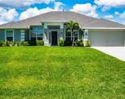 413 NW 15th ST, Cape Coral image