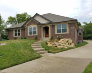 14401 Academy Estates Ct, Louisville image