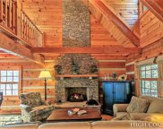 8547 Dancing Bear Lane, Blowing Rock image