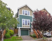 1540 Twin Berry Ave, Fircrest image