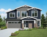 17804 32nd Place W, Lynnwood image