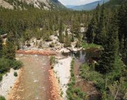 11700 Lot 23B East State Highway 82, Twin Lakes image