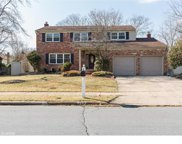 1406 Autumn Lane, Cherry Hill image