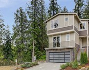 22818 23rd Ave SE Unit 4, Bothell image