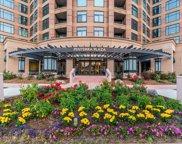 8100 E Union Avenue Unit 2002, Denver image