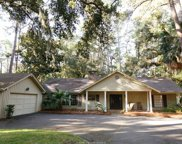 10 Willow Oak  Road, Hilton Head Island image
