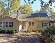 1232 Underwood Hill, Murphy image