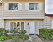 1227 Spring Valley, Livermore image
