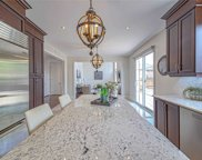 25 Anderson Cove Tr, King image