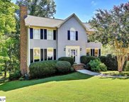 111 Wolf Creek Court, Greenville image