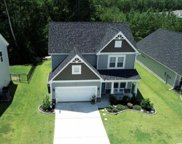 275 Palmetto Green Dr., Longs image