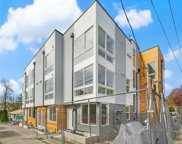 4155 Delridge Way SW, Seattle image
