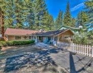 1240 Beecher, South Lake Tahoe image