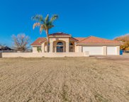 22950 S 182nd Street, Gilbert image
