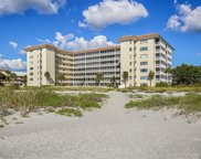 1150 Tarpon Center Drive Unit 1-B 102, Venice image