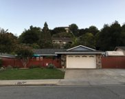1460 Ousley Dr, Gilroy image