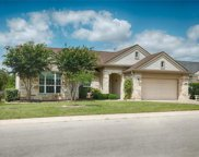 719 Armstrong Dr, Georgetown image