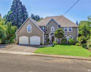 1009 N 7th Ave SW, Tumwater image