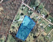 5890 Fall Creek Dock Road, Russellville image