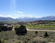 623 N Ibapah Peak Dr (Lot 179), Heber City image