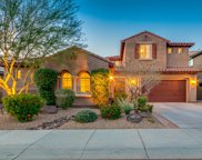 3718 E Cat Balue Drive, Phoenix image