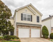 3131 Marcony Way, Raleigh image