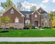 11529 Wood Hollow  Trail, Zionsville image