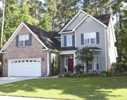 222 Windchime Drive, Wilmington image