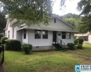 609 28th St, Pell City image