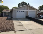 17 Lou Ann Place, Pittsburg image