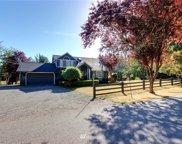 12101 193rd Avenue E, Bonney Lake image
