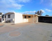 1018 Acacia Dr, Mohave Valley image