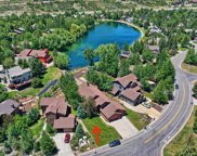 4839 Silver Springs Drive, Park City image