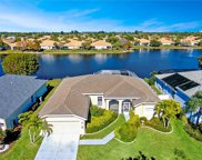 16963 Colony Lakes Blvd, Fort Myers image
