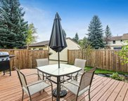 2183 Woodview Drive Southwest, Calgary image
