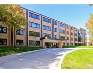 2500 Blaisdell Avenue Unit #112, Minneapolis image