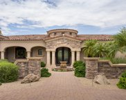 6682 E Indian Bend Road, Paradise Valley image