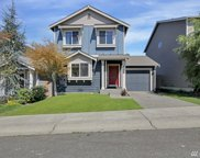 2415 193rd St E, Spanaway image