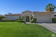 69669 Valle De Costa, Cathedral City image