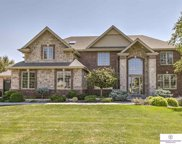 16533 Canyon Trail, Omaha image
