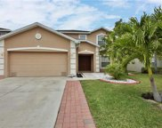 8888 Falcon Pointe LOOP, Fort Myers image