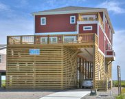 4019 E Beach Drive, Oak Island image
