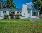 307 7th Ave, Columbia image